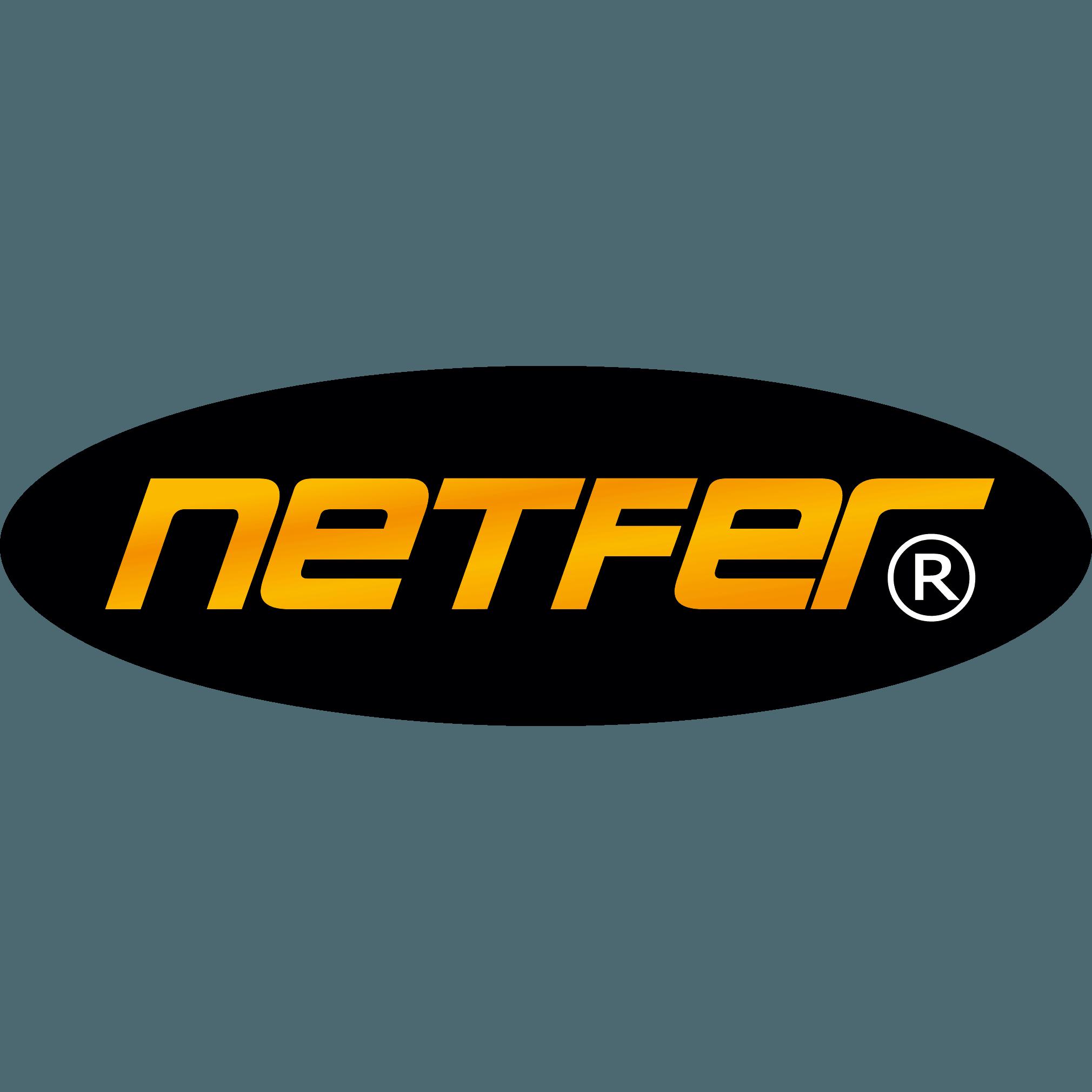 Netfer Kimya